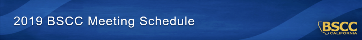 Board-Meeting-Schedule,-Agendas,-Minutes